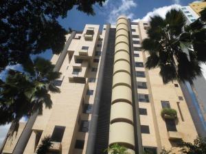 Apartamento En Venta En Las Chimeneas Valencia19-16421 Valgo