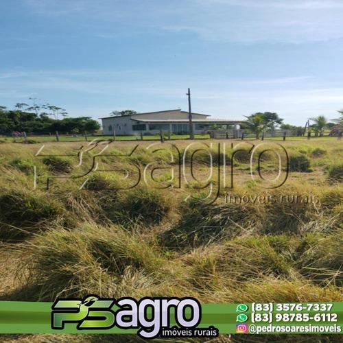 Imagem 1 de 11 de Fazenda À Venda, 30000000 M² Por R$ 45.000.000,00 - Zona Rural - São Felix Do Araguaia/mt - Fa0186