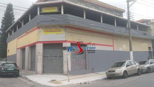 Prédio À Venda, 956 M² Por R$ 2.900.000 - Cangaíba - São Paulo/sp - Pr0146