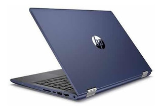 Laptop Hp Pavilion X360 2en1 Convertible