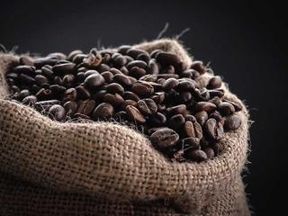 Cafe El Bohio En Grano Oro Y Gurmet X 1 Kg