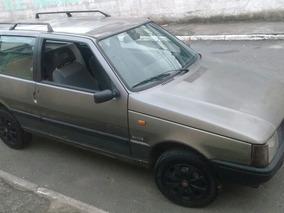 Fiat Elba Elba 1.5 Csl 89