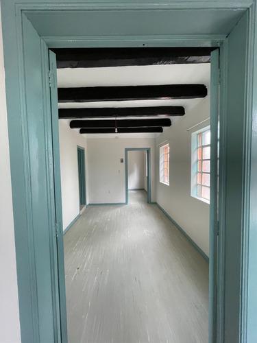 Imagen 1 de 13 de Oficinas 70 Mts2 En Peralvillo