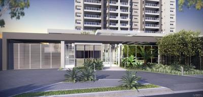 Apartamento Em Moema, São Paulo/sp De 50m² 1 Quartos À Venda Por R$ 638.000,00 - Ap237847