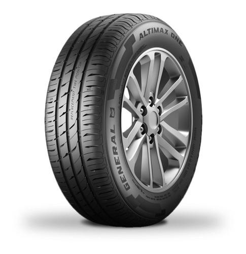 Imagem 1 de 2 de Pneu 175/65r15 General Tire Altimax One 84h
