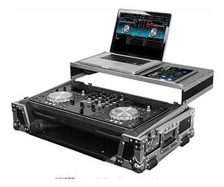 Proxes Rs1 - Audio en Mercado Libre Argentina