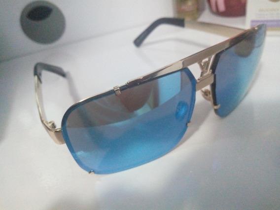 Óculos Louis Vuitton Original (pouco Usado)