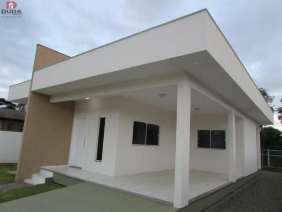 Casa - Jardim Das Paineiras - Ref: 22883 - V-22883