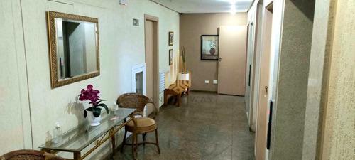 Apartamento Com 1 Dorm, Gonzaga, Santos, Cod: 136 - A136