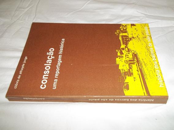 Histórias Dos Bairros De São Paulo Livros Avulsos Escolha