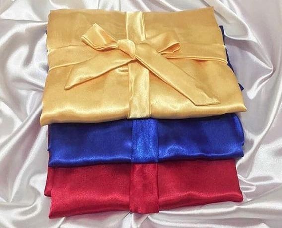 Batas Levantadora Kimono De Novia, Cortejo, Spa, Mas