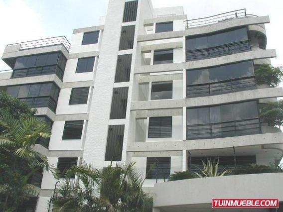 Apartamentos En Venta 18-13269