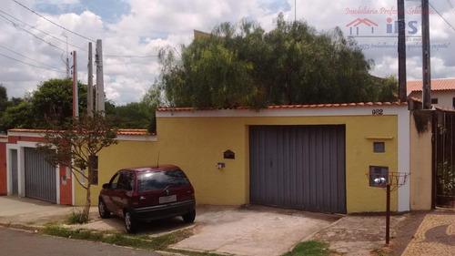 Apartamento Para Alugar, 32 M² Por R$ 950,00/mês - Barão Geraldo - Campinas/sp - Ap0626
