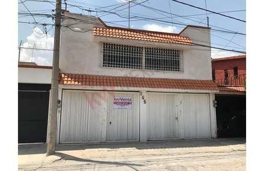 Casa En Venta Fraccionamiento Providencia Entre Av. Ricardo B.anaya Y Carretera Rio Verde