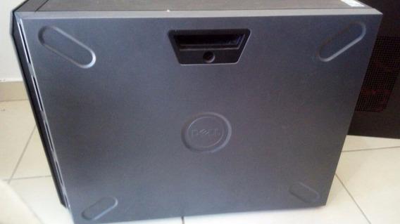Servidor Dell T320