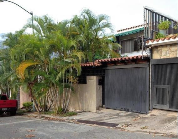 Casa En Venta Rent A House Código. 20-20804