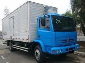 Mb 1215 - Toco Bau - 2004 - R$ 55.400,00