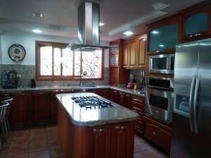 Casa En Venta, Cod 20-505, Mañongo, Naguanagua Mpg