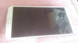 W Peças Para Celular Samsung Note 3 N900ud Leia A Descrição