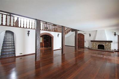 Casa-são Paulo-alto De Pinheiros | Ref.: 353-im362087 - 353-im362087