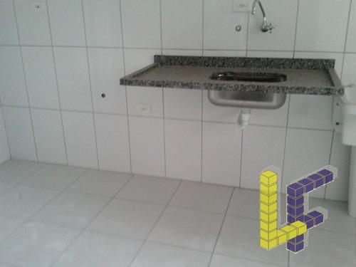 Venda Apartamento Sao Caetano Do Sul Nova Gerty Ref: 9634 - 9634