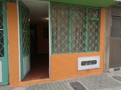 Apartamento San Pedro De Los Robles