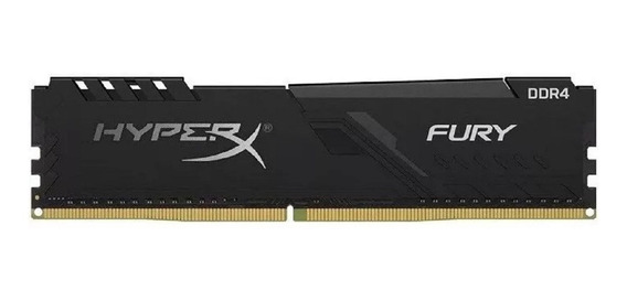 Memoria RAM 16GB 1x16GB Kingston HX432C16FB3/16