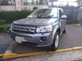 Land Rover 2.2 Se Diesel Aceito Troca Bmw 320 Mb C.180