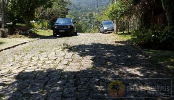 Terreno Em Condomínio Em Ilhabela/sp Ref:650 - 650