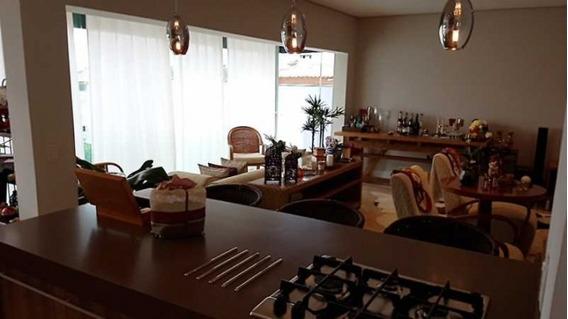 Casa Em Condomínio Itatiba Country Club, Itatiba/sp De 257m² 3 Quartos À Venda Por R$ 850.000,00 - Ca278399