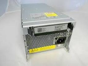 Dell Equallogic Ps6500 450w Power Supply Dp/n 30ffx P/n 8462