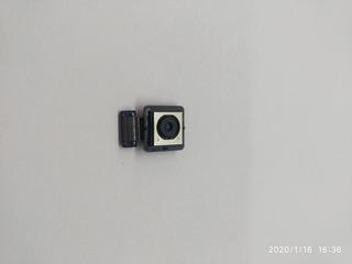 Camera Principal Celular Samsung A5