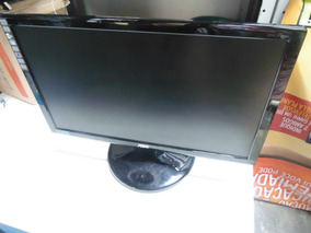 Monitor Pc Aoc 18,5