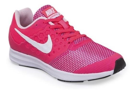 Nike Downshifter Depo4272