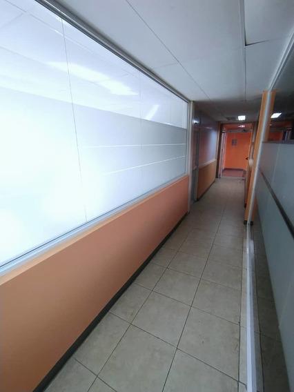 Local Excelente Acabados/ C.c Patty-piso 2-lecheria Con Baño