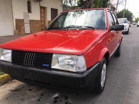 Fiat Regata 1.6 S 1995
