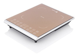 Fagor Portable 1800 Watt Induction Pro - Cubierta Magnética,