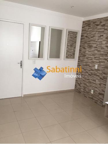 Apartamento - Ap03592 - 68905091