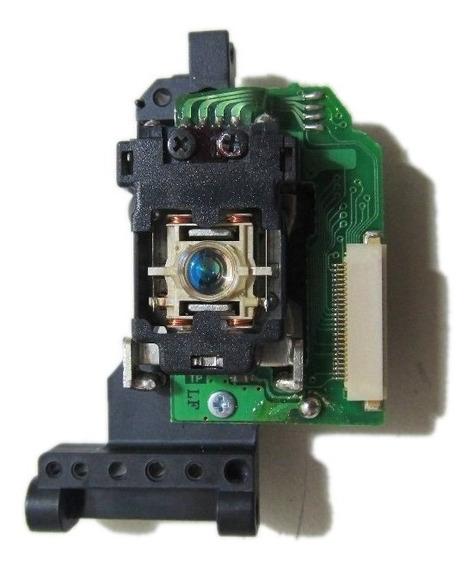 Leitor Óptico Para Dvd - Samsung Dl3 7f01