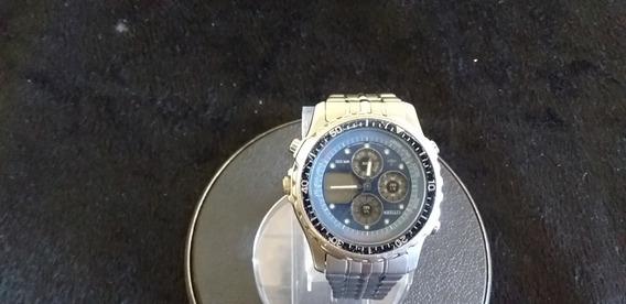 Relógio De Pulso Masculino Citizen Promaster Watch Co