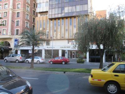 Coworking-espacio Compartido-ofc Ave. Republica Del Salvador