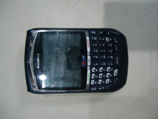 Blackberry 8700g Tim - Leia Todo O Anuncio