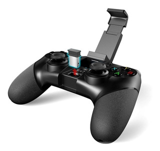 Controle Joystick Ipega Bluetooth Para Android Pg9076 Barato
