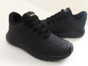 Zapatos Deportivos Para Niños