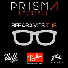 Prisma Lentes - Oaklye