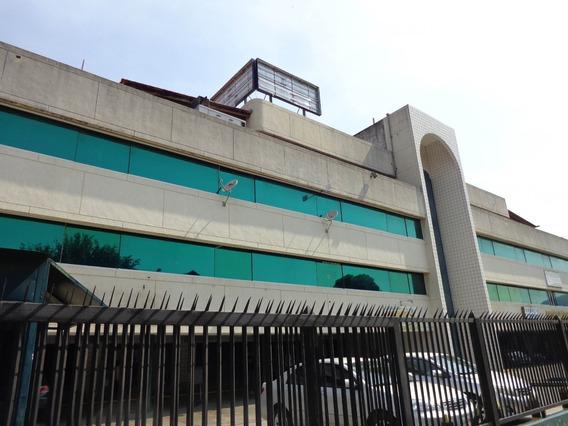 Local En Alquiler Av Andres Eloy Valencia Cod 19-8333 Ar
