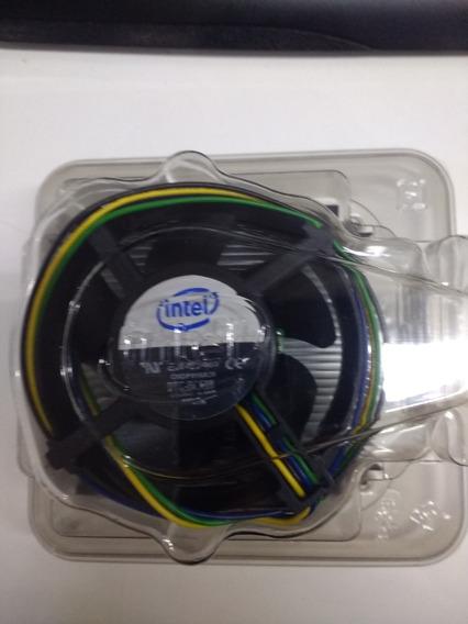 Processador Intel Core 2 Duo E6305 1.86 Ghz 2mb 1066 Mhz