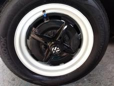 Volkswagen Escarabajo 103s