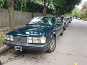 Volvo 940 4 Cilindros 2.3 Turbo 165 Hp.