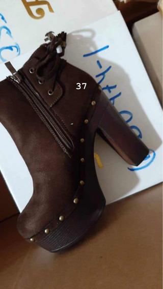 Vendo Zapatos Nuevos Números Disponibles 37,38,39!!¿¿